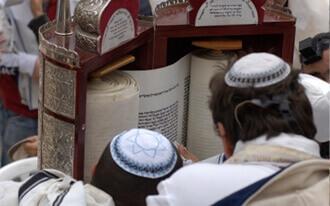 קהילה יהודית בברצלונה