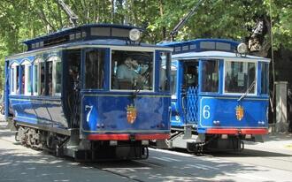 תחבורה בברצלונה